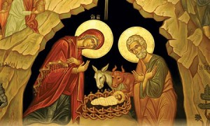nativity2012[1]