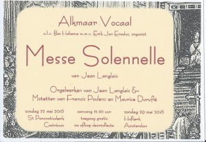 Flyer Messe S.